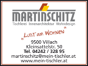 martinschitz